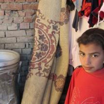 A Look into Semeda Saleh Village